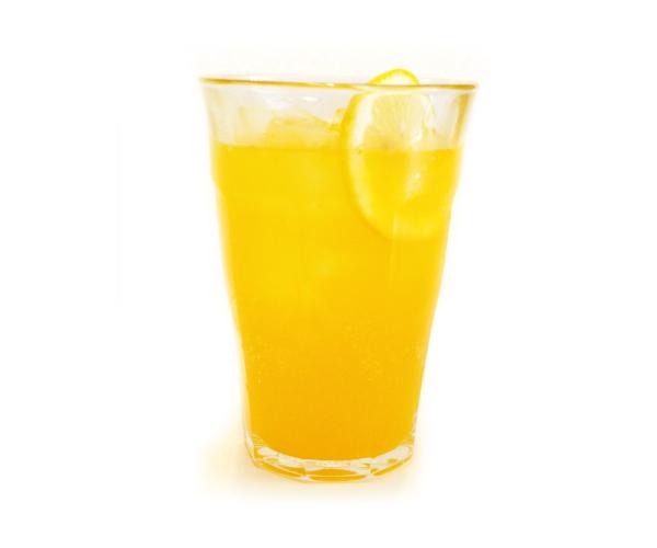 alcohol-chu-hai