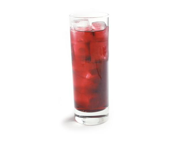 alcohol-nonal-cocktail