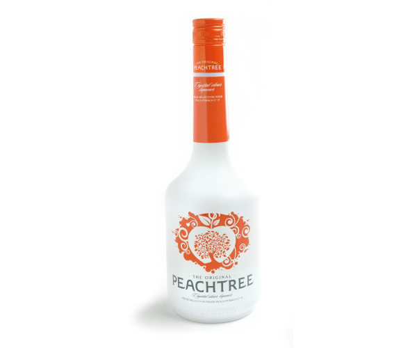 alcohol-peach
