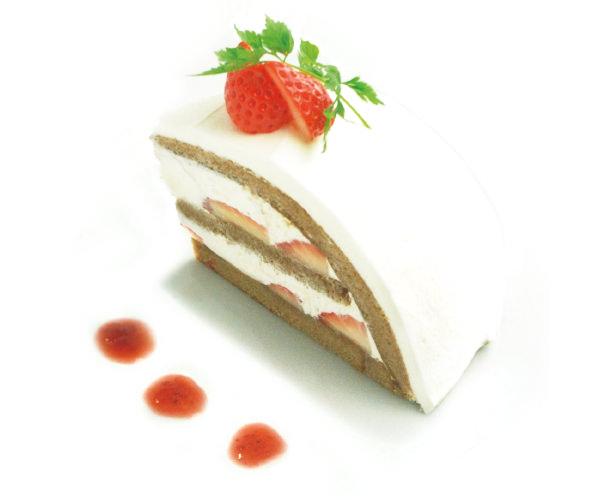 cake-fruit-short