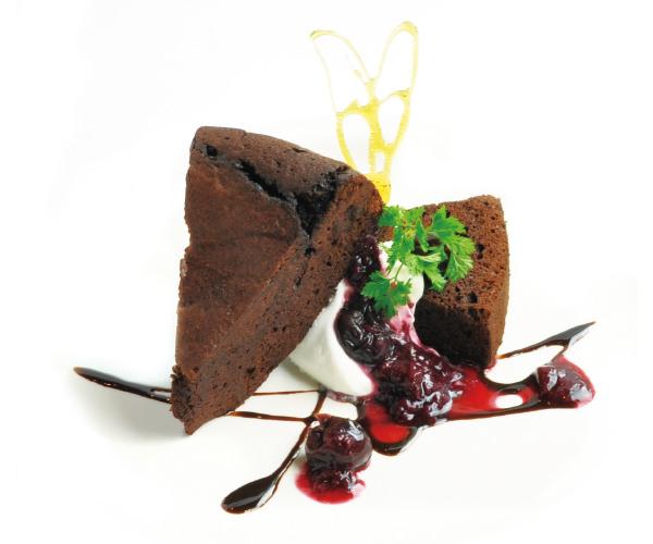 cake-gateau-chocolate