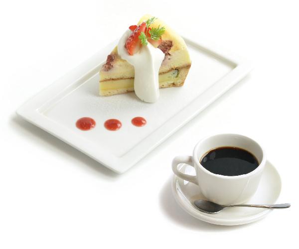 cake-set