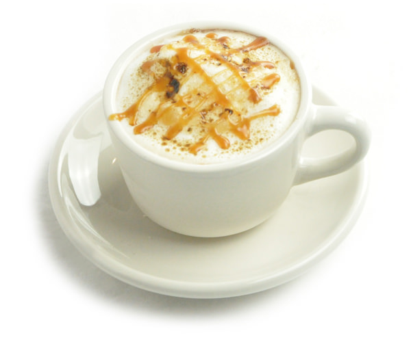 drink-royal-milk-tea