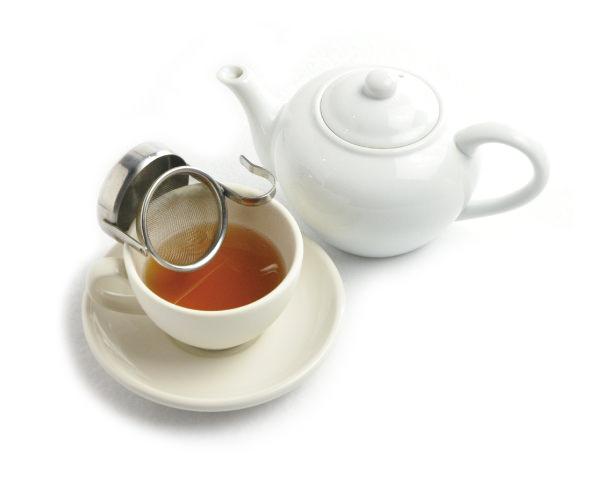 drink-tea