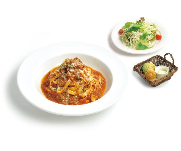 lunch-luxury-fresh-pasta