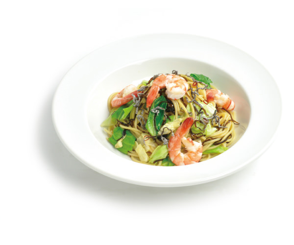 pasta-japanese-peperonchino