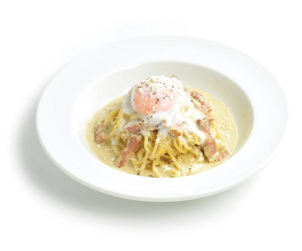 pasta-ontama-carbonara
