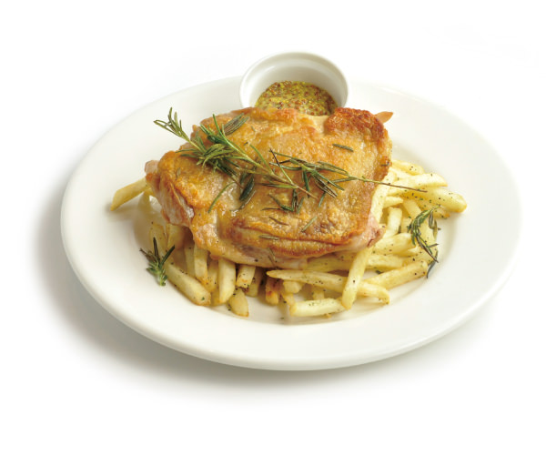 rosted-chiken-rosemary