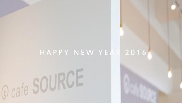 20160101-newyear