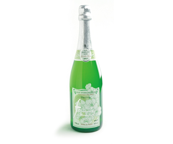 alcohol-facilite