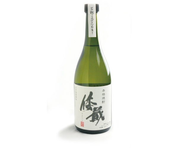 alcohol-shochu-yamatogura