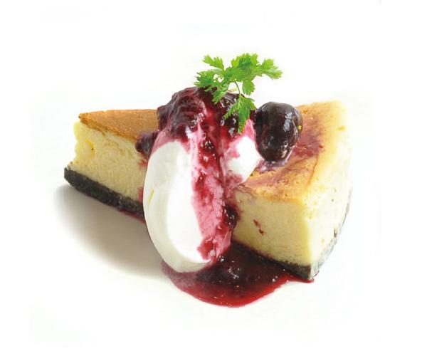 cake-ny-cheesecake