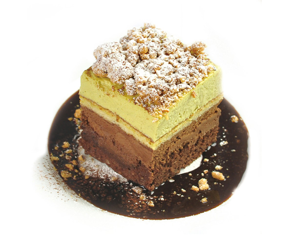 cake-pistachio-chocolate