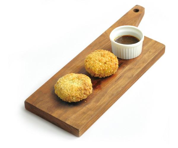fried-sweet-potato-croquette