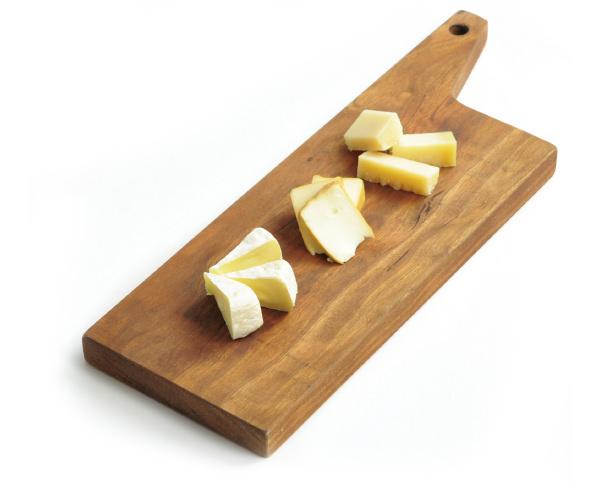 otsumami-assorted-cheese