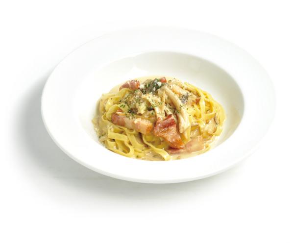 pasta-mushroom-cream-sauce