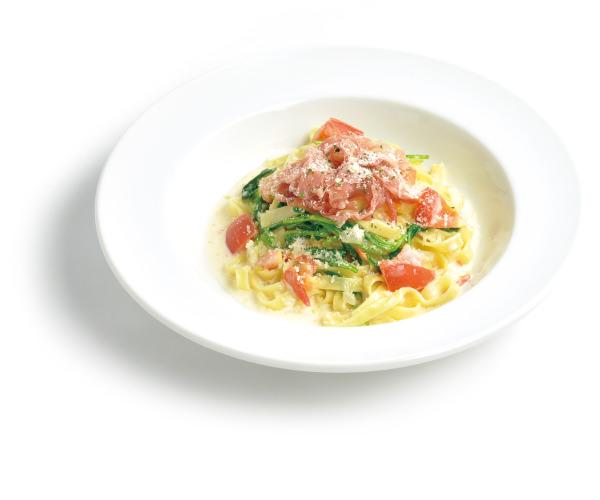 pasta-prosciutto-cream-sauce