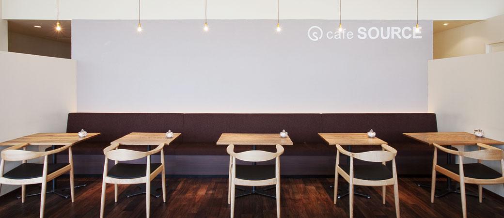 【2018年2月28日まで】カフェソースグループ全店舗でdポイント最大30000ポイントプレゼントキャンペーン