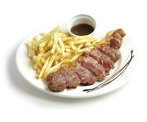 tottori-beef-steak