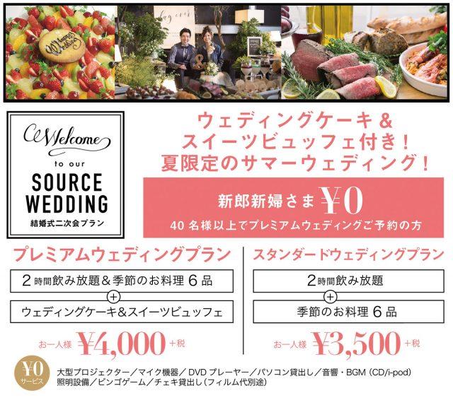 倉吉市 カフェ ウェディングプラン